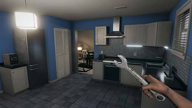 Where i Can Download House Flipper