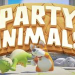 Party Animals PC Download