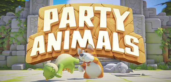 Party Animals Download