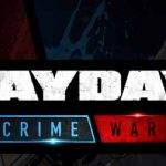 PayDay Crime War PC Download Full