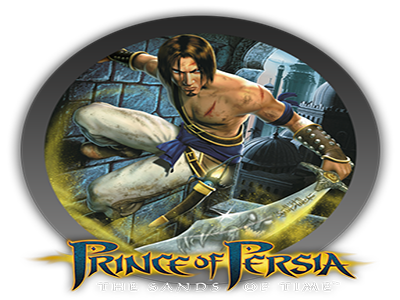 How to Download Prince of Persia The Sands of Time Remake