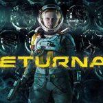 Returnal PC Download