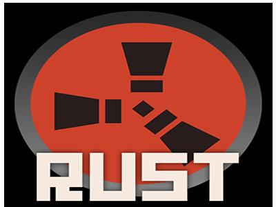 Rust Full Games