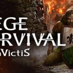 Siege Survival Gloria Victis Download