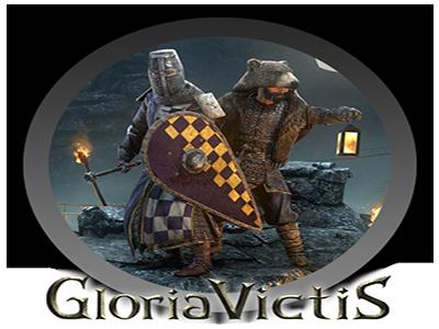 How to Download Siege Survival Gloria Victis