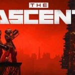The Ascent PC Download