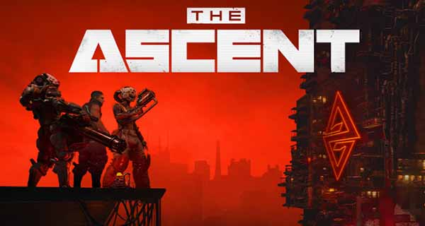 The Ascent  Full Download