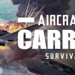 Aircraft Carrier Survival Download