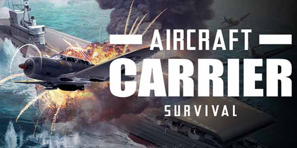 Aircraft Carrier Survival Full Download