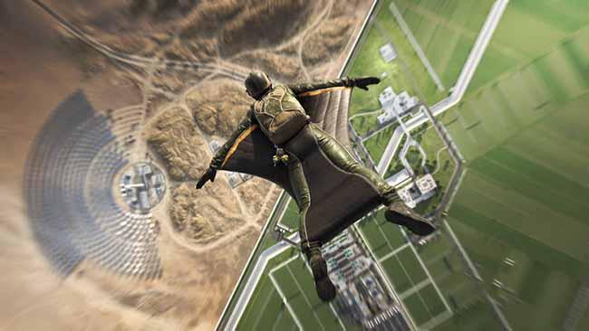 Battlefield 2042 PC Version Download