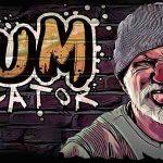 Bum Simulator PC Download