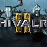 Chivalry 2 PC Download