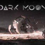 Dark Moon PC Download