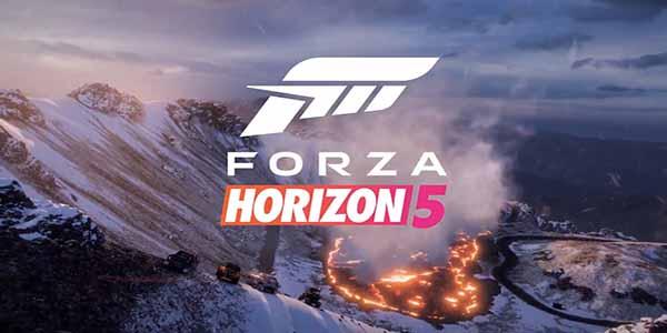 Forza Horizon 5 Full Download
