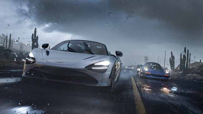 How to Download Forza Horizon 5