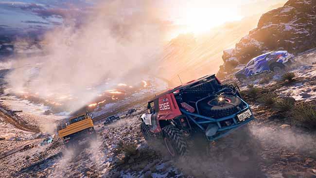 Where i Can Download Forza Horizon 5