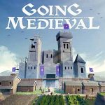 Going Medieval PC Download