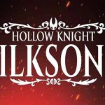 Hollow Knight Silksong Full Download