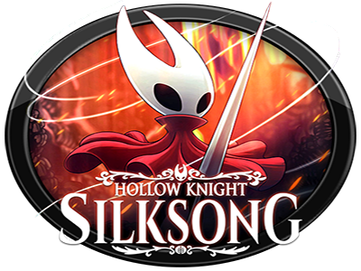 Hollow Knight Silksong PC Download