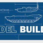Model Builder PC Download