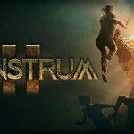 Monstrum 2 PC Download