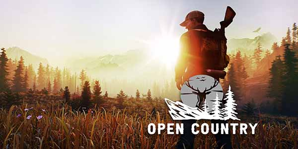 Open Country PC Download