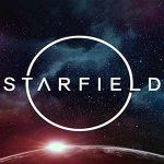Starfield PC Download