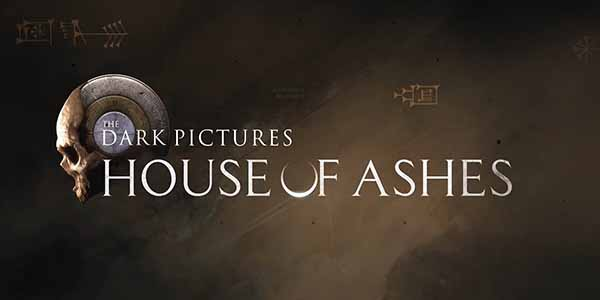 The Dark Pictures House of Ashes PC Download