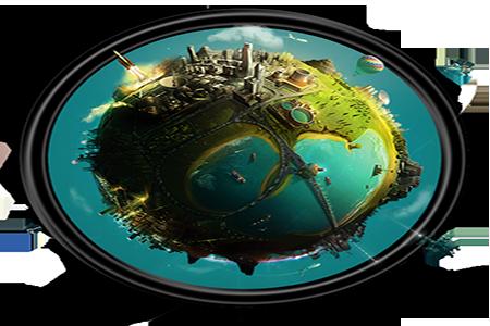 The Universim PC Game Download