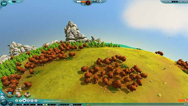 Where i Can Download The Universim