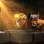Tomb Raider Reloaded PC Download