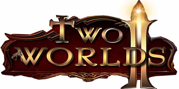 Two Worlds II Full Download