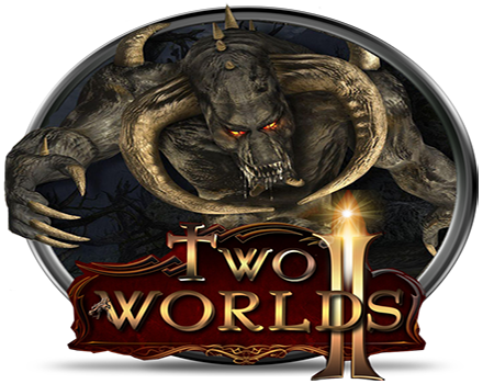 Two Worlds II PC Download