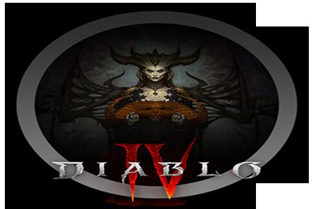 Diablo 4 Full Game