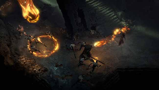 Diablo 4 Repack Download