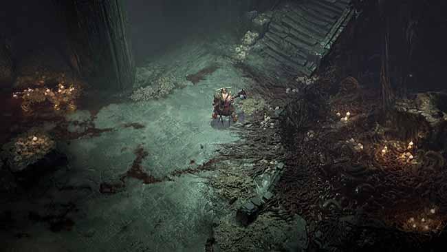 Where i Can Download Diablo 4