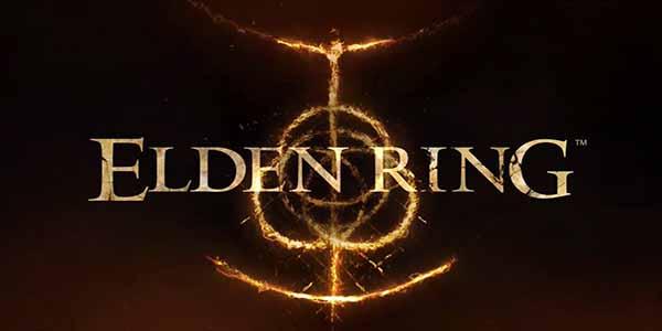 Elden Ring PC Download