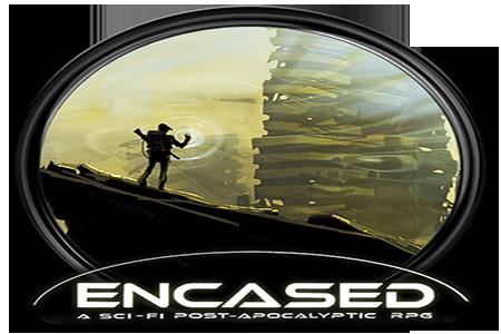 Encased PC Full Download