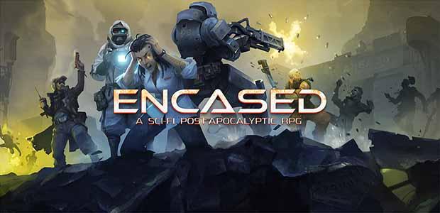 Encased PC Download