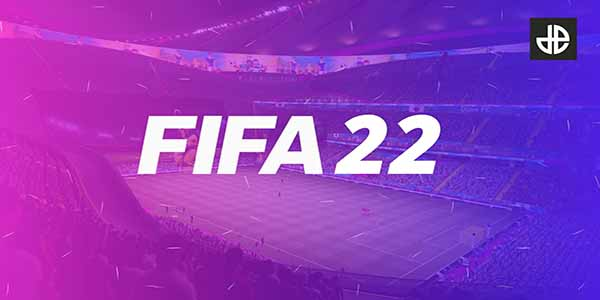 Fifa 22 Download For PC