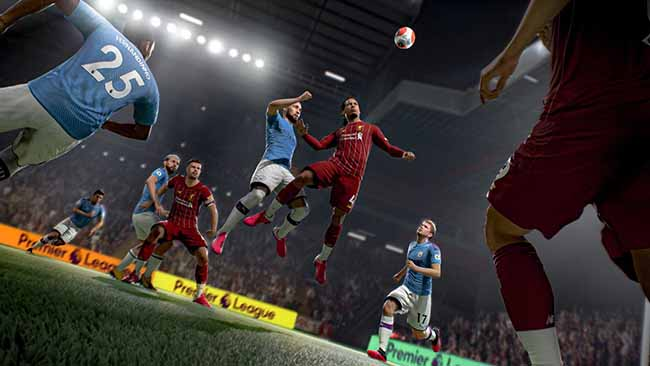 How to Download Fifa 22