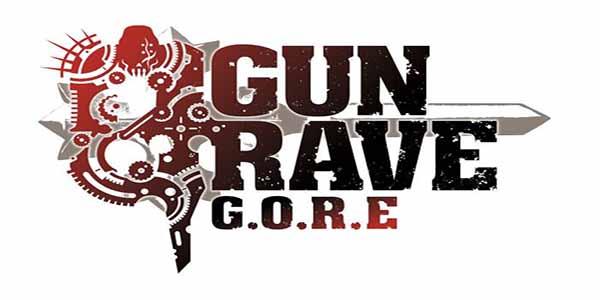 Gungrave G. O. R. E PC Download
