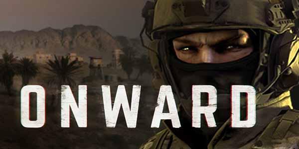 Onward PC Download