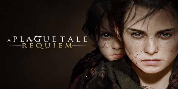 A Plague Tale Requiem Download