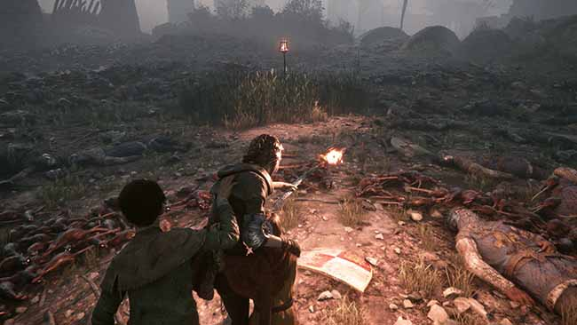 How to Download A Plague Tale Requiem