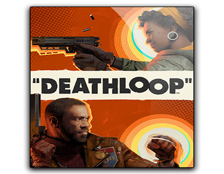 Where i Can Download Deathloop