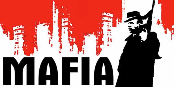 Mafia The City of Lost Heaven Download