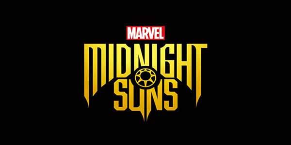 Marvels Midnight Suns Download