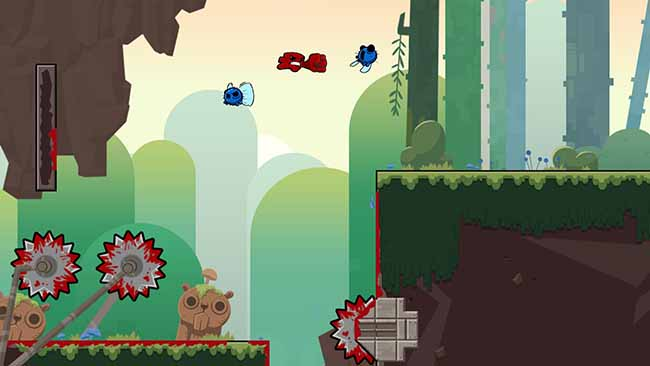 How to Download Super Meat Boy Forever