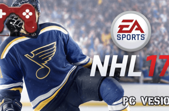 nhl 14 pc download free utorrent